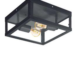 Lampy Zewnętrzne Boxlab Warszawa
